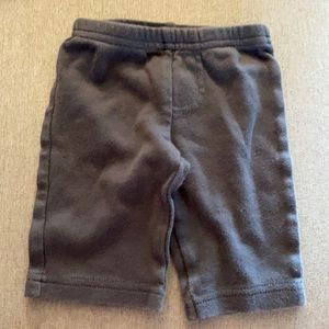 (5 for 20$) Soft Pants